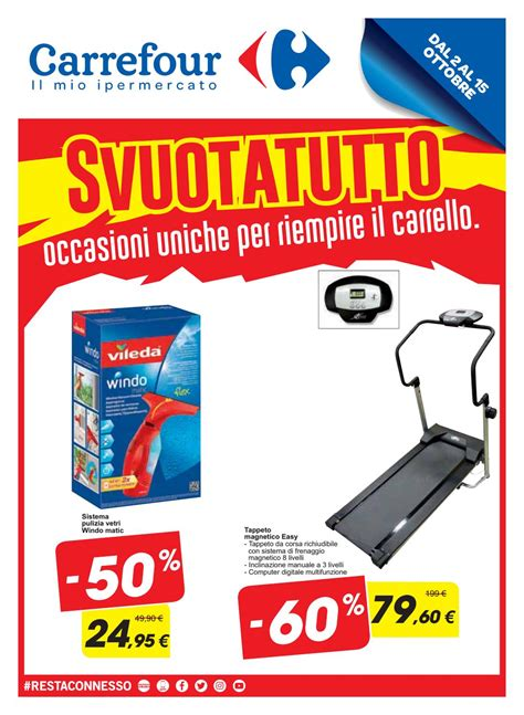 tappeto magnetico easy carrefour 15ott by best of volantinoweb issuu