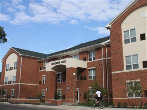 tarleton housing media relations tarleton state university
