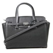 Tas Michael Kors Chelsea 17 best images about handtas on leather totes ralph and bag