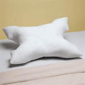 pillow and for sleep apnea sleep apnea pillow