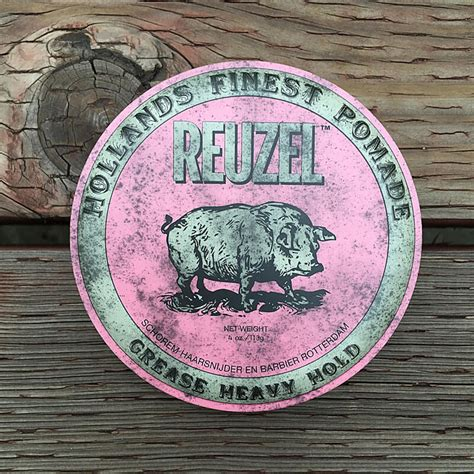 Pomade Reuzel Pink so s 225 nh s 225 p vuốt t 243 c reuzel pink pomade v 224 lockhart s