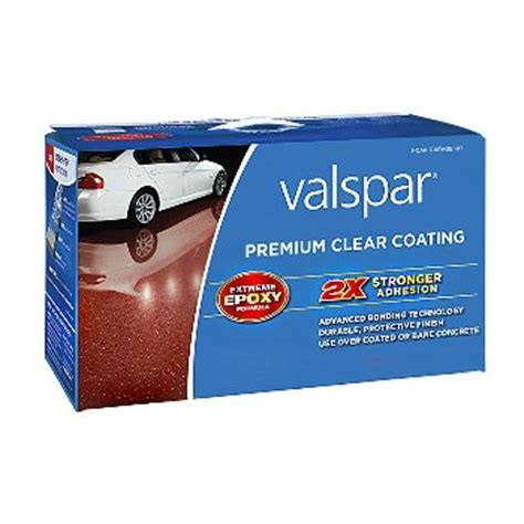 Valspar/McCloskey Products   Hardware World