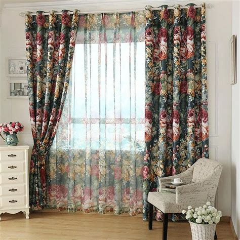 american country style living room bedroom linen cotton 1744 best home textile images on pinterest anime style