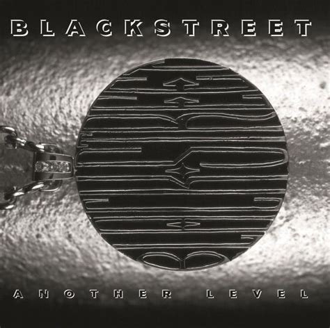 blackstreet my paradise interlude another level blackstreet another level catalog on vinyl
