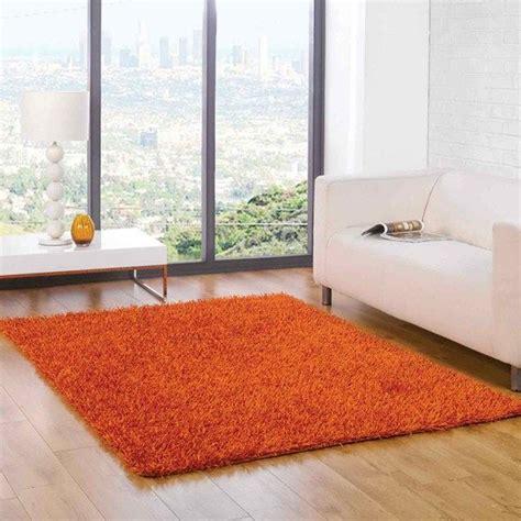 orange living room rugs best 25 orange rugs ideas on cheap shag rugs orange carpet and burnt orange decor
