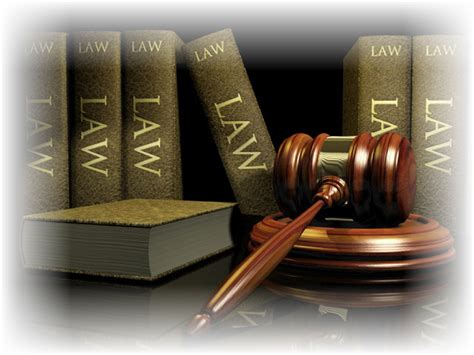in law types of lawyers types of lawyers definition of law