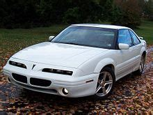 car engine manuals 1995 pontiac grand prix seat position control pontiac grand prix wikipedia la enciclopedia libre