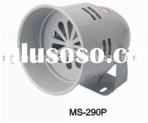 Produk Istimewa Motor Siren 220v Ac Model Ms 290 120db Alarm Sound stihl ms 290 parts diagram stihl ms 290 parts diagram manufacturers in lulusoso page 1
