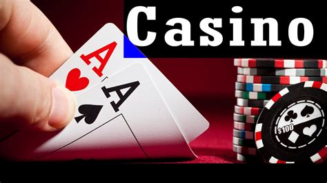 Best Way To Win Money - best way to make money at a casino online casino games