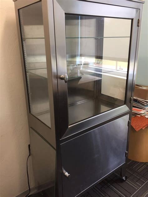 steel cabinets for sale stainless steel cabinets for sale stainless steel kitchen