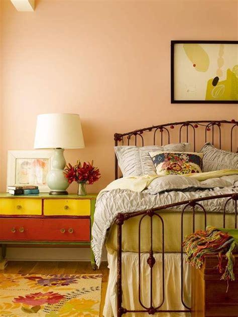 schlafzimmer farbkombinationen farbideen f 252 r schlafzimmer wollen sie eine attraktive