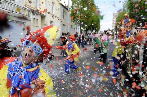 mi primer carnaval de carnaval de cholet 224 cholet 49300