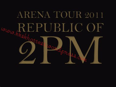 Kaos Fanatik Arema On Tour closed open po replika 2pm arena tour tees kksk