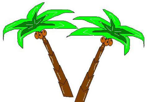 clipart viaggi clipart palma 4you gratis