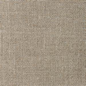 ultimate belgian linen fabric one 3 yard