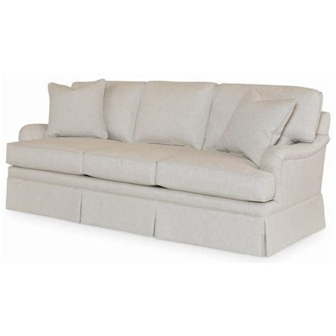 furniture upholstery jacksonville fl century studio essentials upholstery middleburg sofa with