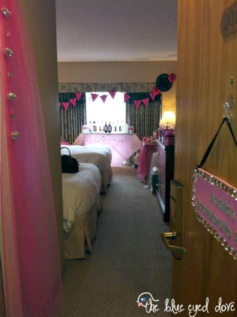 decorating hotel room for birthday best 20 hotel ideas on hotel birthday hotel sleepover and
