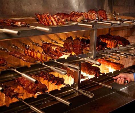 steak buffet san antonio 1000 идей на тему fogo de chao в плита сэндвич бар и ch 227 o