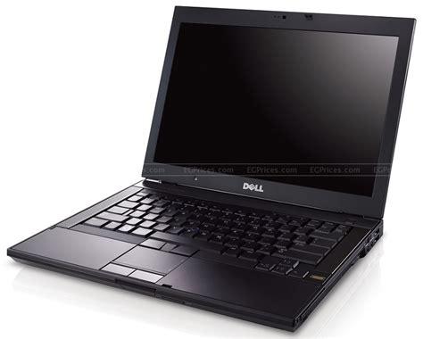Laptop Dell Latitude E6510 I5 Dell Latitude E6510 I5 2 320 Nvidi Price In Laptop Egprices