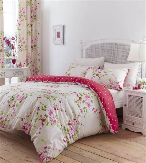 schlafzimmer dekorieren stile schlafzimmer dekorieren romantisches schlafzimmer im