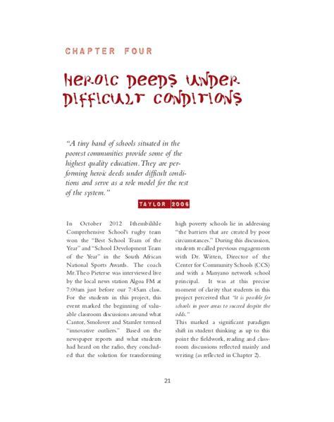 Deeds Essay by Essays On Heroic Deeds Writinggroup694 Web Fc2