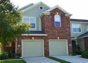 homes for rent jacksonville fl jacksonville rental homes on jacksonville florida