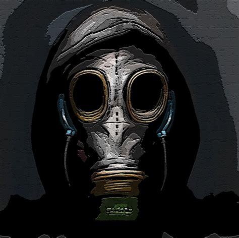 Jaket Nmco gas mask gif icon by strait jacket niko on deviantart