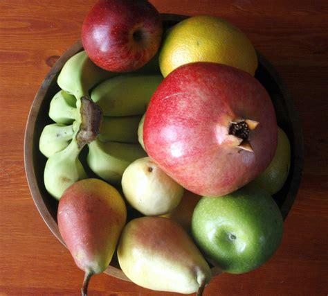 borne fruit definition file fruit bowl jpg wikimedia commons