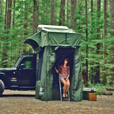jeep tent inside 301 best jeep cing images on jeep cing