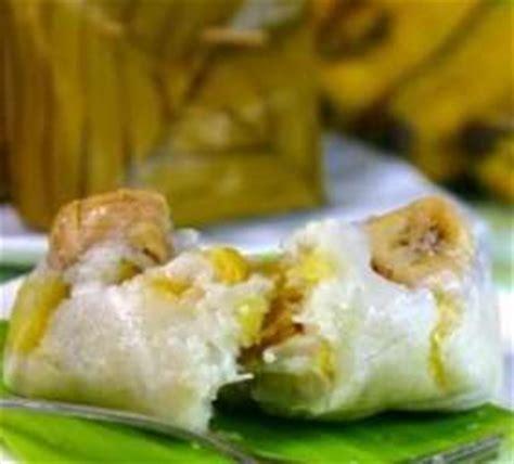 cara buat kue bolu nangka resep kue pisang nangka resep kue pisang nangkah adalah