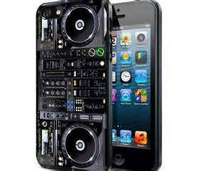 The Dennon Dj Casing Samsung Iphone 7 6s Plus 5s 5c 4s Cases cdj edm dj iphone 6 plus 6 5s 5c 5 4s 4 samsung galaxy s6 s5 mini s4 s3 note 4 on luulla