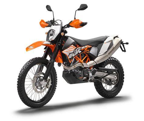 2014 Ktm Enduro Ktm 690 Enduro R Motorcycle News 2014 Bikes Doctor