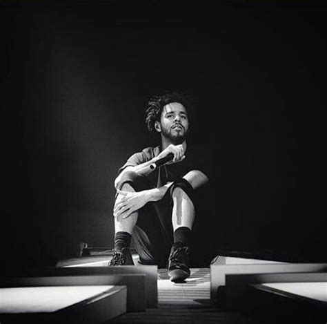 Iphone J Cole Wallpaper by 61 Best J Cole Images On Hiphop Iphone Backgrounds And