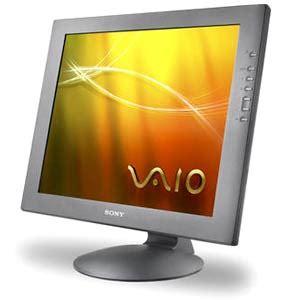 Cairan Pembersih Lcd Monitor macam macam monitor zhaed ben tho