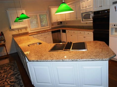floor and decor granite countertops giallo ornamental 4 25 13 dscn9819
