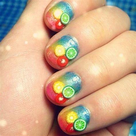 fimo clay how to make fimo clay nail nail ideas