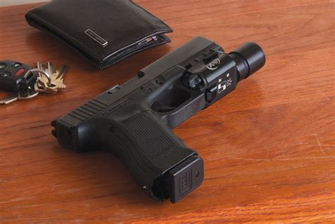 Nightstand Size by Recommended Nightstand Guns Part 1 Gun Digest