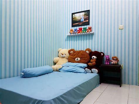 desain kamar kost lesehan minimalis 45 dekorasi kamar anak perempuan minimalis lagi ngetrend
