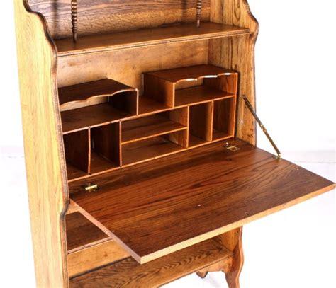 drop leaf desk antique drop leaf desk antique furniture