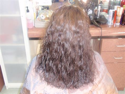Drying Curly Frizzy Hair air curly hair air curly hair client has thick