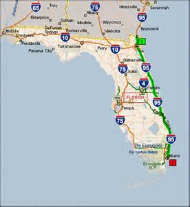 map of florida ports cruises index www floridacruiseport