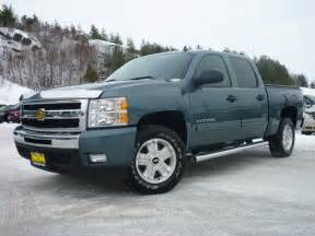 new and used chevrolet silverado 1500 cars for sale in