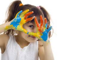 Child Color by Blog Color Me Yours Painting Your Wooden Blocks Back