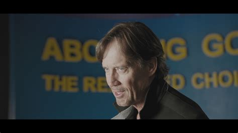 kevin sorbo let there be light shares let there be light