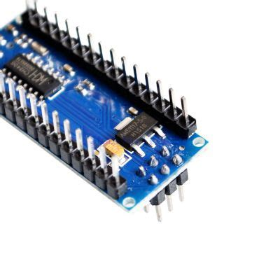 Arduino Nano Clone Ch340 buy arduino nano clone usb cable gift usb chip ch340 with cheap price