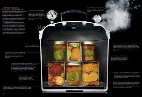 modernist cuisine pdf francais ustensiles de cuisine