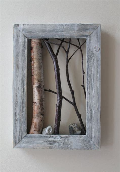 wood branches home decor wood branch wall decor home decorating ideas