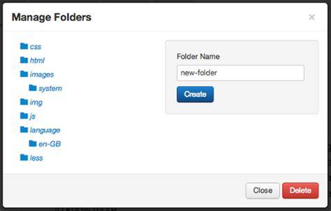 file hosting template sơ lược về joomla 3 template manage tin c 244 ng nghệ phim ảnh