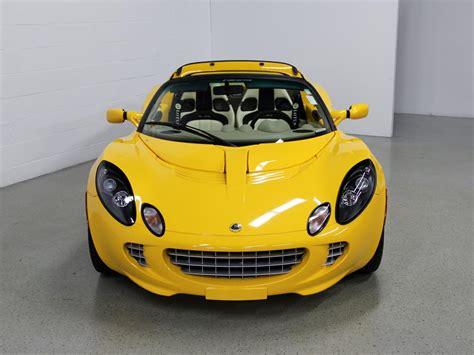 car repair manuals download 2008 lotus elise electronic throttle control service manual 2008 lotus elise 187 j 2008 lotus elise sc