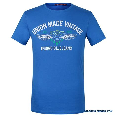 design tshirt online free shipping cheap 100 cotton men t shirt printed fashion design t